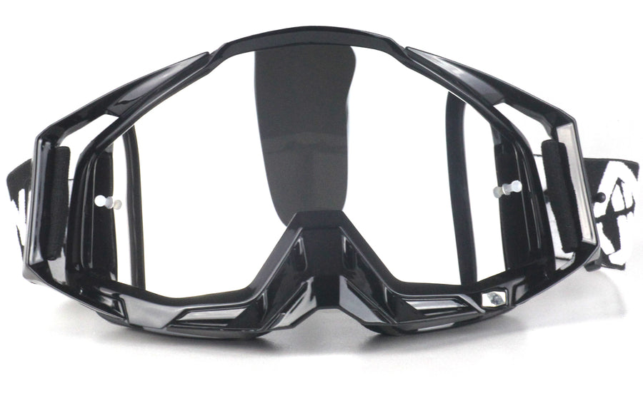 ELEMENT PRO GOGGLE - BLACK