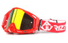 ELEMENT PRO GOGGLE - RED
