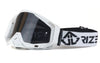 ELEMENT PRO GOGGLE - WHITE