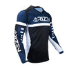 ULTRA SERIES JERSEY- ACE NAVY