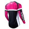 ULTRA SERIES JERSEY - ACE PINK