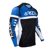 ULTRA SERIES JERSEYS - ACE STEEL BLUE