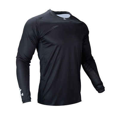 ULTRA SERIES JERSEY - STEALTH