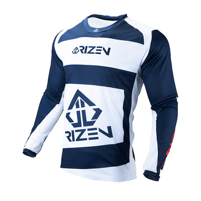 ULTRA SERIES JERSEY - NAVY