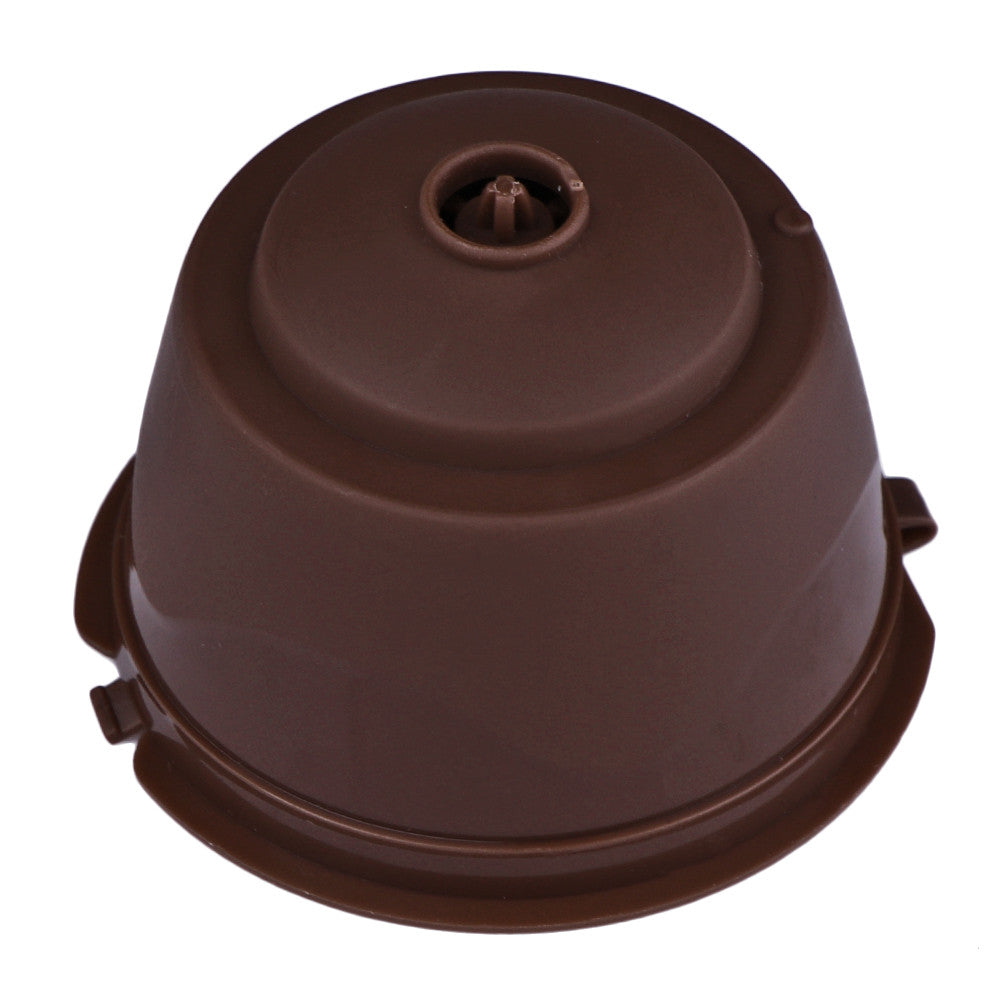 Dolce Gusto Reusable Coffee Capsule