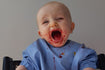 Introduction To Baby Solids - the Professional's Advice!