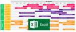 Excel Roadmap 02