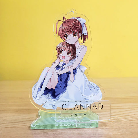 key20th_acrylkeychain_clannad_1