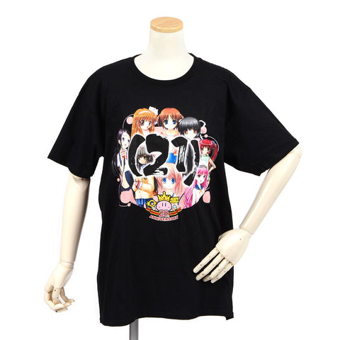 key20th_21t-shirt_1