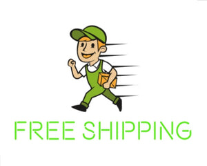 FreeShipping PH