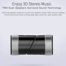 Box 1 True Wireless Surround Speaker