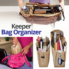 Ultimate Bag Keeper (Set of 2)