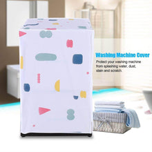 Washing Machine Weather Protector / Cover