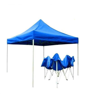 Heavy Duty Pop Up Canopy Tent