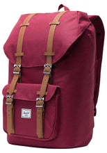 LittleAmerica Backpack
