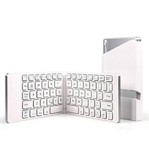 Pocket Keyboard