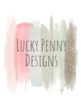 Lucky Penny Designs
