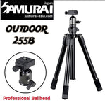 Samurai Outdoor 255B