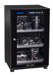 Digital GP2-90L Dry Cabinet (Black Friday Promotion)