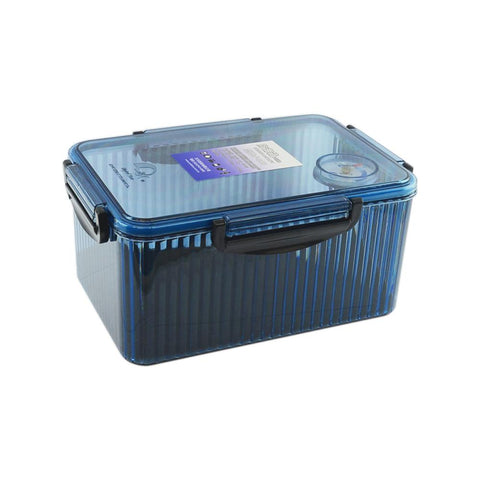 F-380 Dry Box (Blue) (Black Friday Promotion)