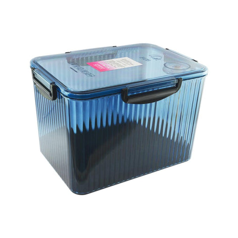 F-580 Dry Box (Blue) (Black Friday Promotion)