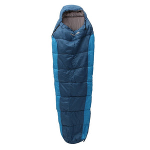 0-10 Degree Sleeping Bag for Camping/Hiking/Backpacking