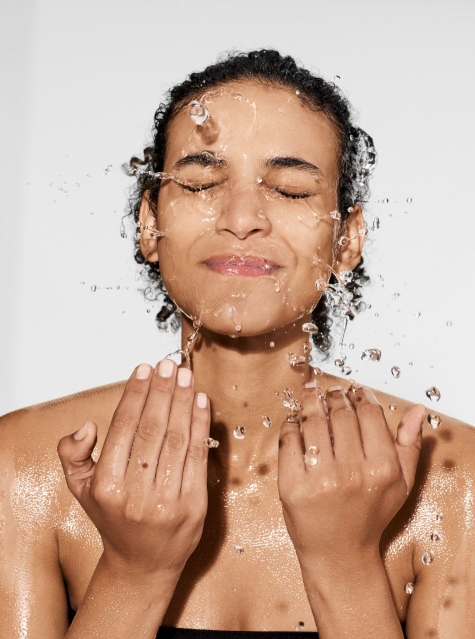 Need-to-Know Face Wash Facts