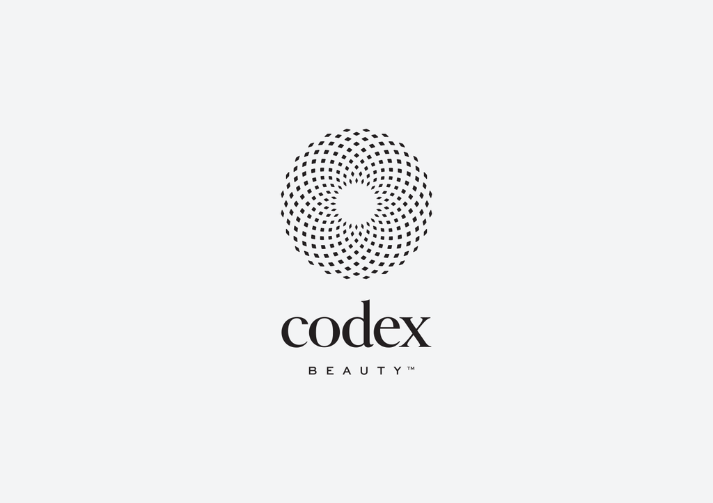 How Codex Beauty  Got Its Name