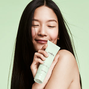 Codex Beauty -  Environmentally friendly skin care