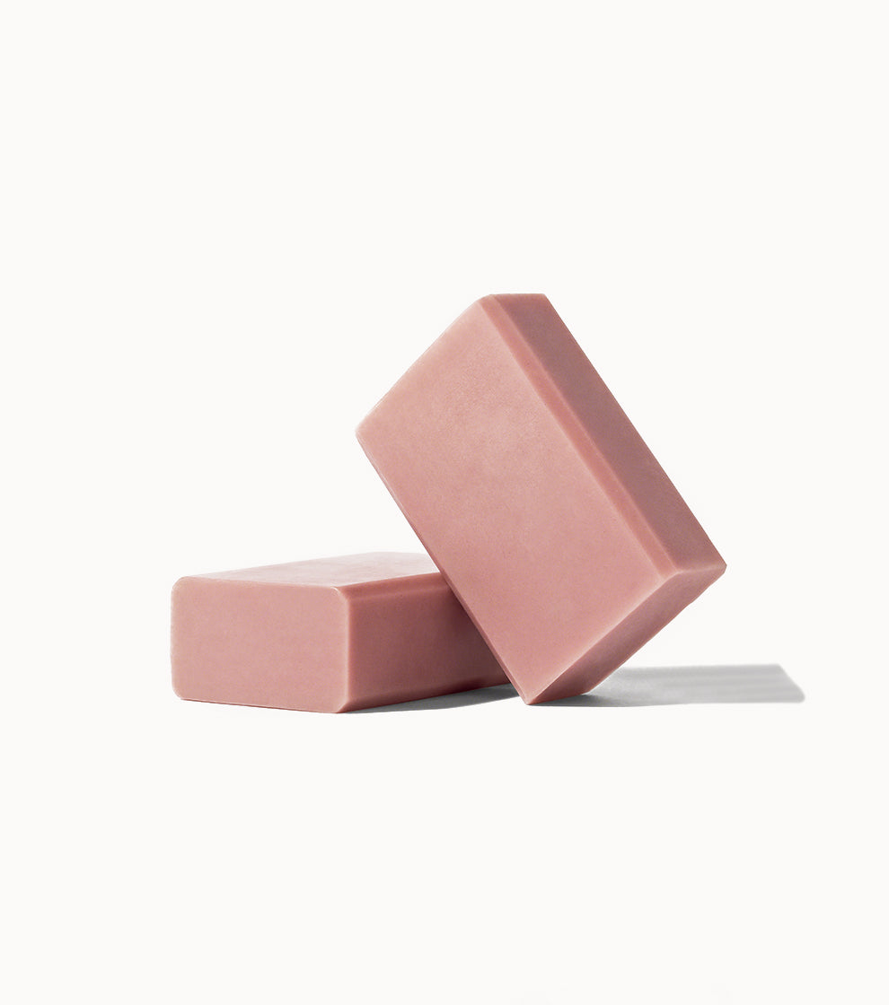 Bia Uplifting Soap