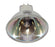 EKZ Original Equipment Halogen Lamp 30w 10.8v (Ushio)