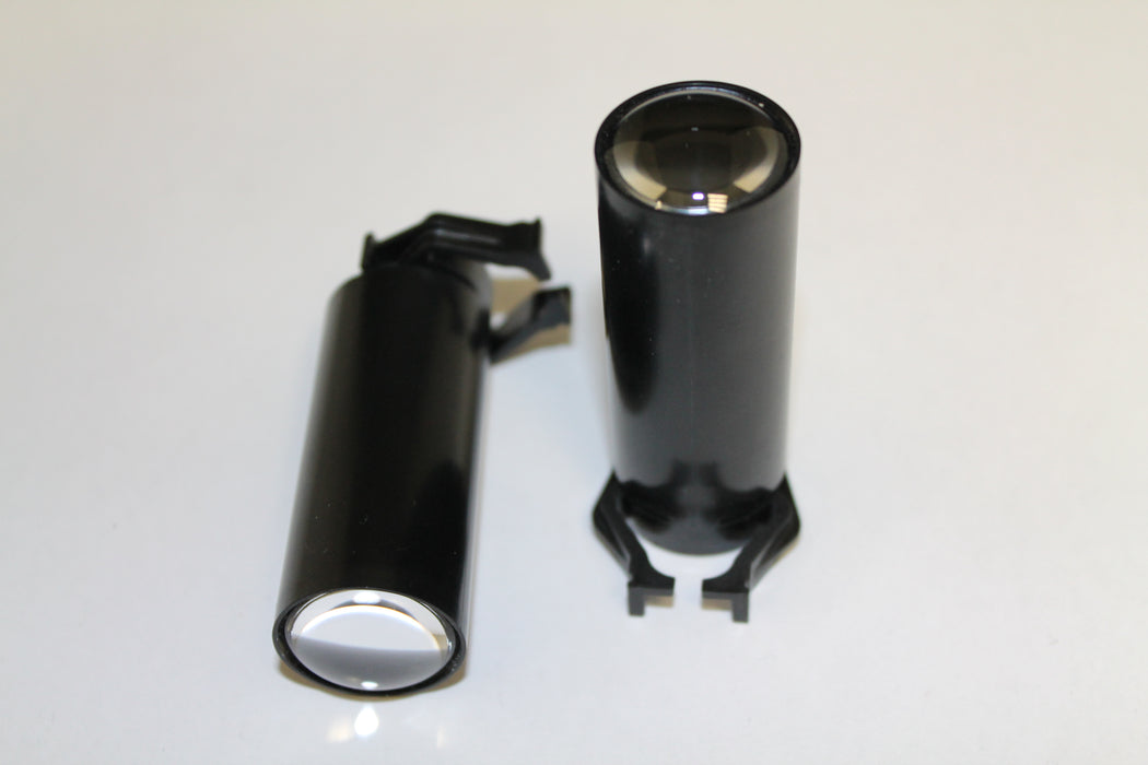 LH-759 Lens Assembly 28mm Focal Length