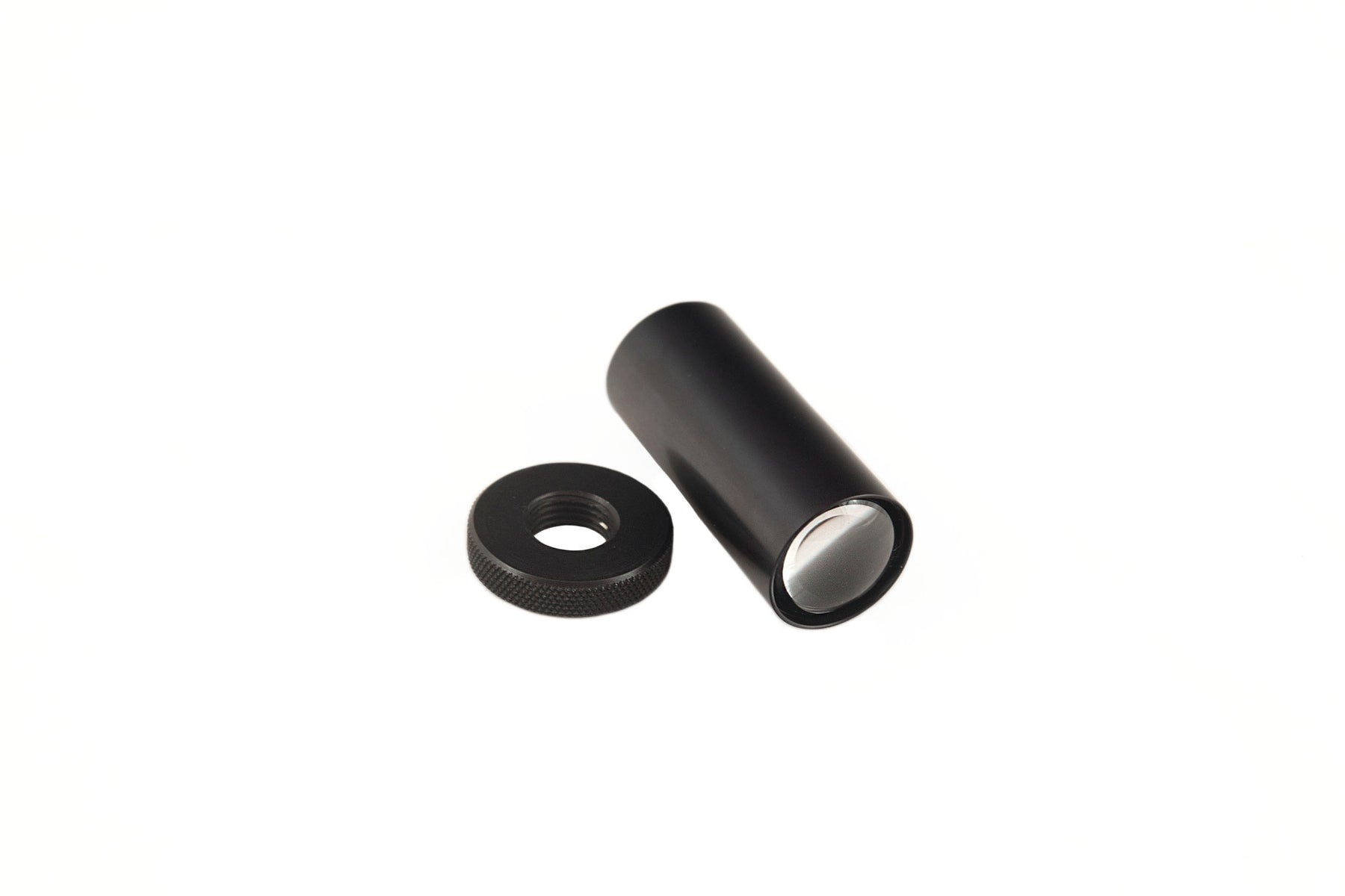 LH-755 Lens Assembly 28mm Focal Length for EEG37