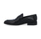 Barefoot Black Slip On For Men 11508