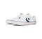Star Player Low Top SKU 144151C-WHITE-NAVY