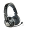 Audionic U-Blast Usb Headphone