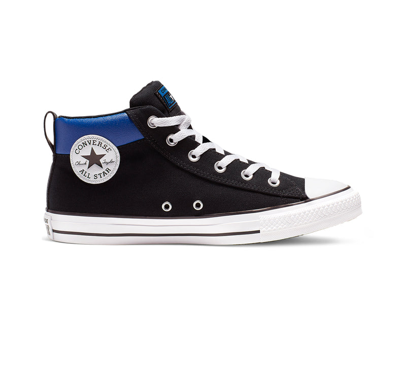 Chuck Taylor All Star Street Space Explorer Mid