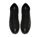 Chuck Taylor All Star Wordmark 2.0 High Top Black