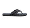 Barefoot Black Slip On For Men 356-2