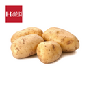 Aloo (Potato)