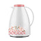 Vienna Coffee Pot,0.75 L Mix Happiness / Love
