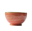 Ceramic Japanese Style Bowl