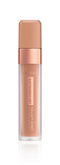Infallible Les Chocolats Liquid Lipstick - 844 Sweet Tooth