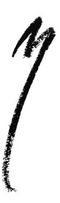 Maybelline New York The Colossal Kajal Pencil - Black