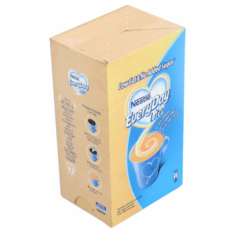 Nestle Everyday Lite 8.3g x 14