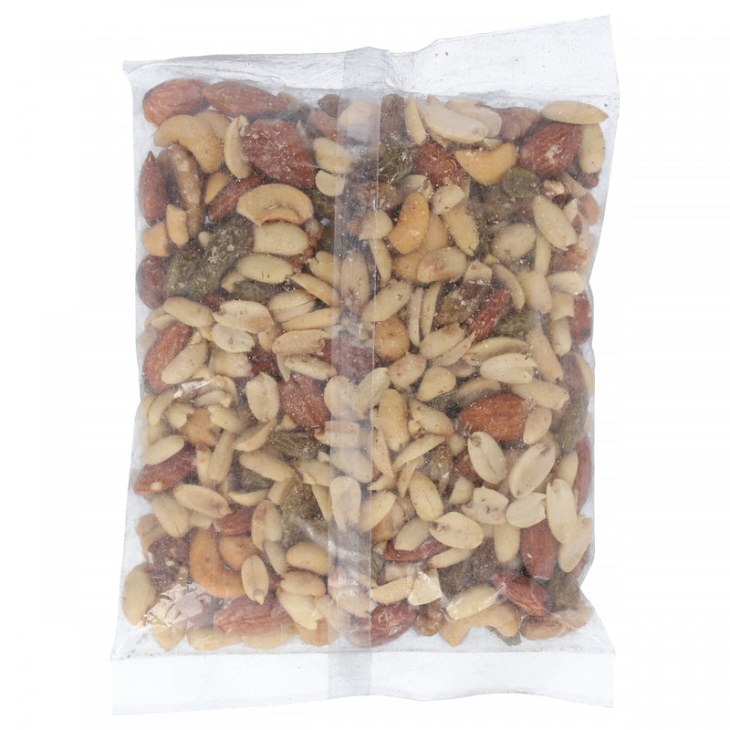Nutri Mix Nut Roasted 200g