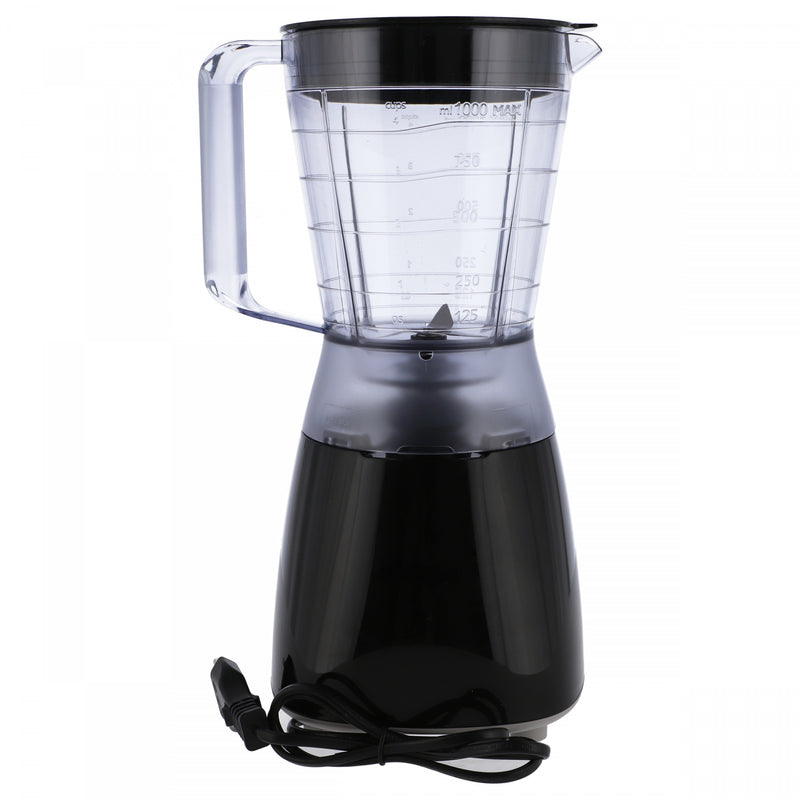 Philips Daily Collection Blender HR2056 Black