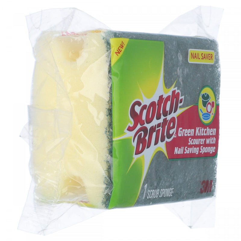 Scotch-Brite Nail Savers