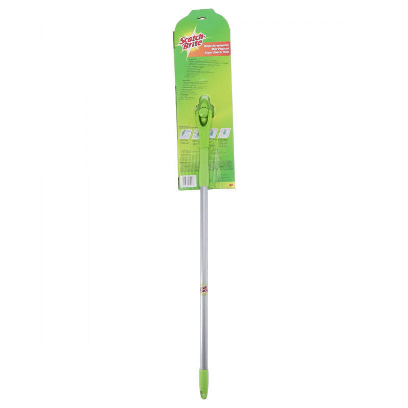 Scotch Brite Super Duster Mopn