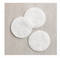 Body Shop Round Cotton Pads